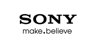 sony_make_believe_logo-01